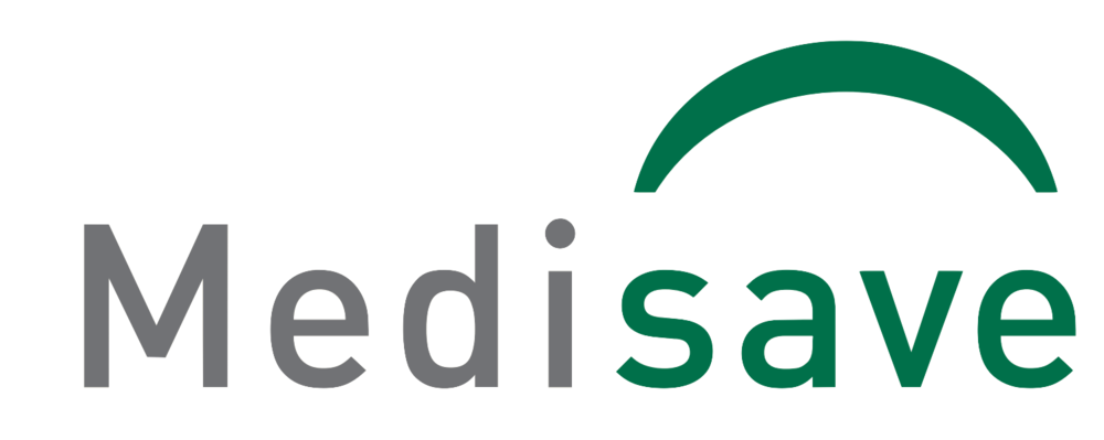 Medisave Logo - Medisave Claimable Wisdom Tooth Surgery